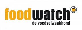 foodwatch Nederland