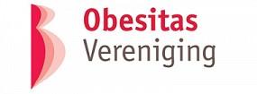 Obesitas Vereniging