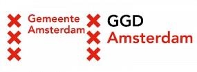Gemeente Amsterdam / GGD Amsterdam