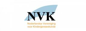 Nederlandse Vereniging voor Kindergeneeskunde