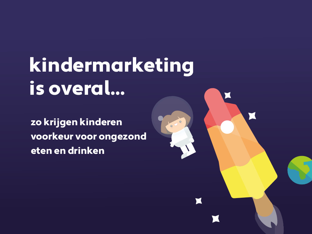 2 Afb Kindermarketing is overal